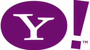 Comprare azioni YAHOO potrebbe rivelarsi una scelta azzeccata