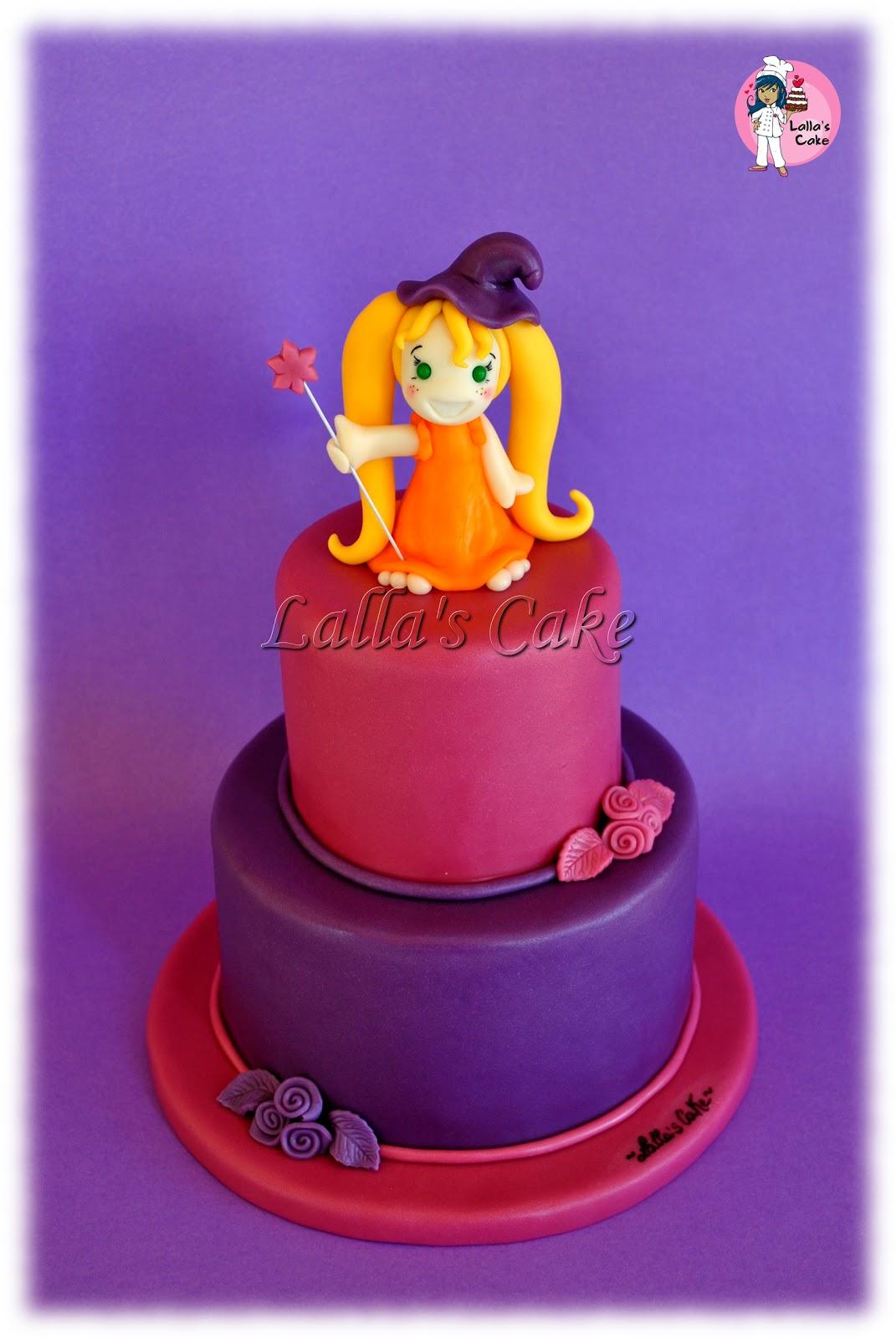 Corso Pasticceria E Cake Design Roma : corsi di Cake Design a BARI e ROMA Lalla s Cake: cake ...