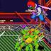 FL Play - Tartarugas Ninjas: Parte 2