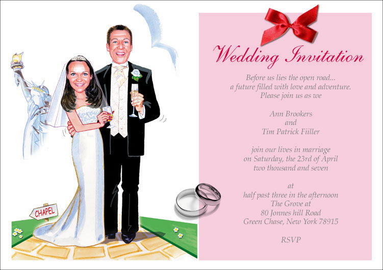 Wedding card messages bridesmaid Your wedding helpers – Wedding Cards Messages Funny
