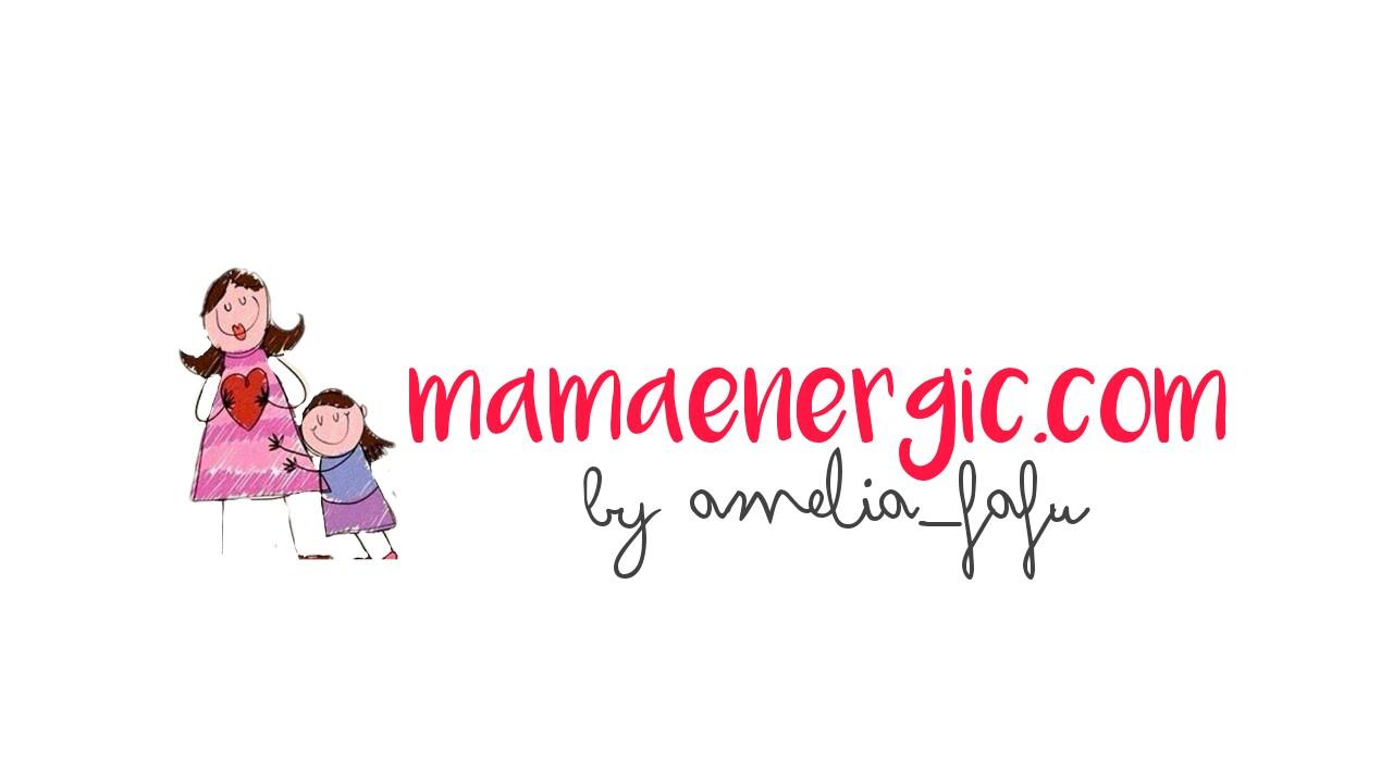 Mama Energic