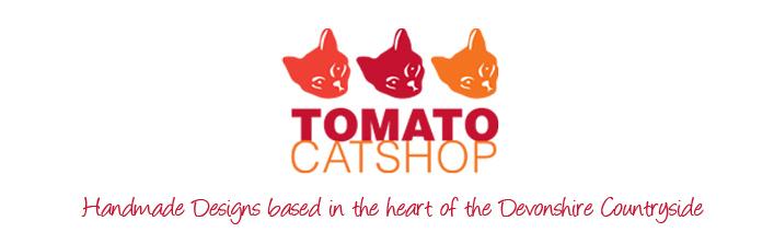 Tomato Catshop