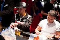 Zsolt Soros Varosky estrellas poker tour ibiza
