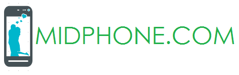 MIDPHONE.COM | new best, latest mobile cell phones, smartphone review, price, specs, in BD, USA
