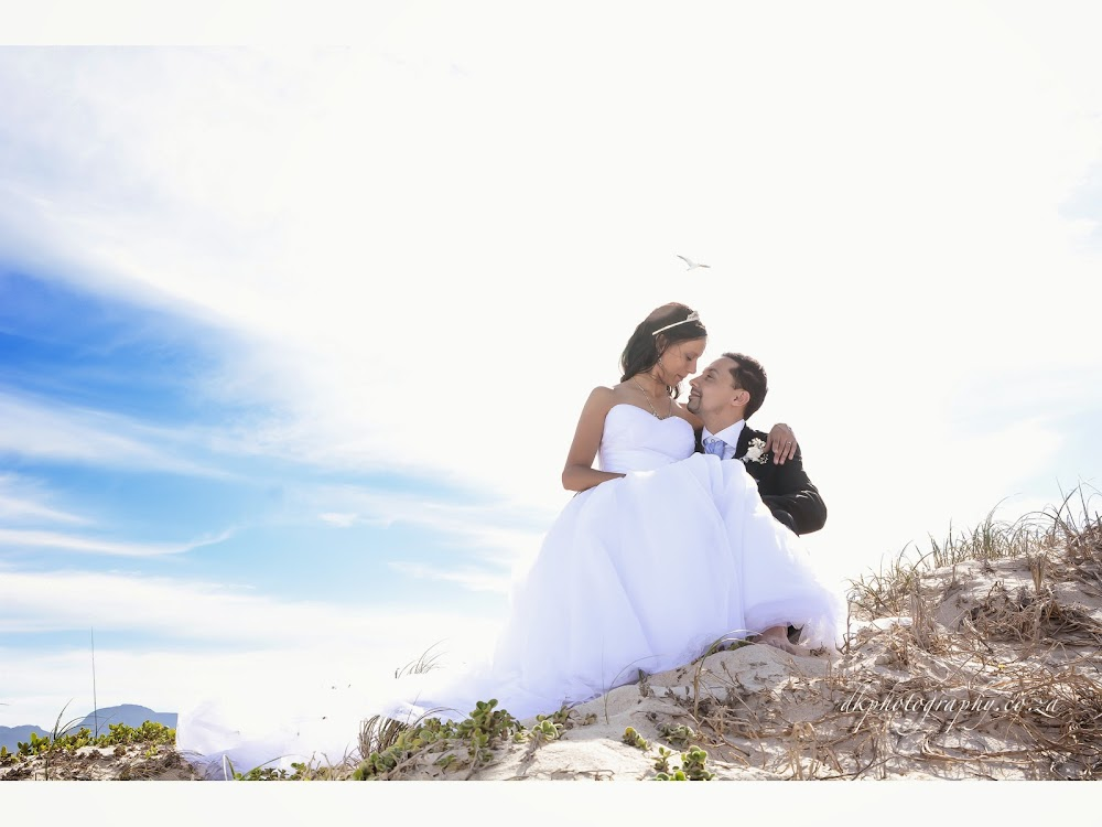 DK Photography BLOGSLIDE1-10 Preview   Rowena & Adrian's Wedding  Cape Town Wedding photographer