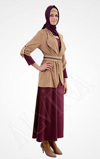 alvina 2014 elbise18 Alvina 2014 elbise Modelleri