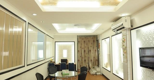 Asep Online Service: Jual Plafon PVC 085793333234 Plafon PVC Sukabumi, Plafon PVC Bogor, Plafon ...