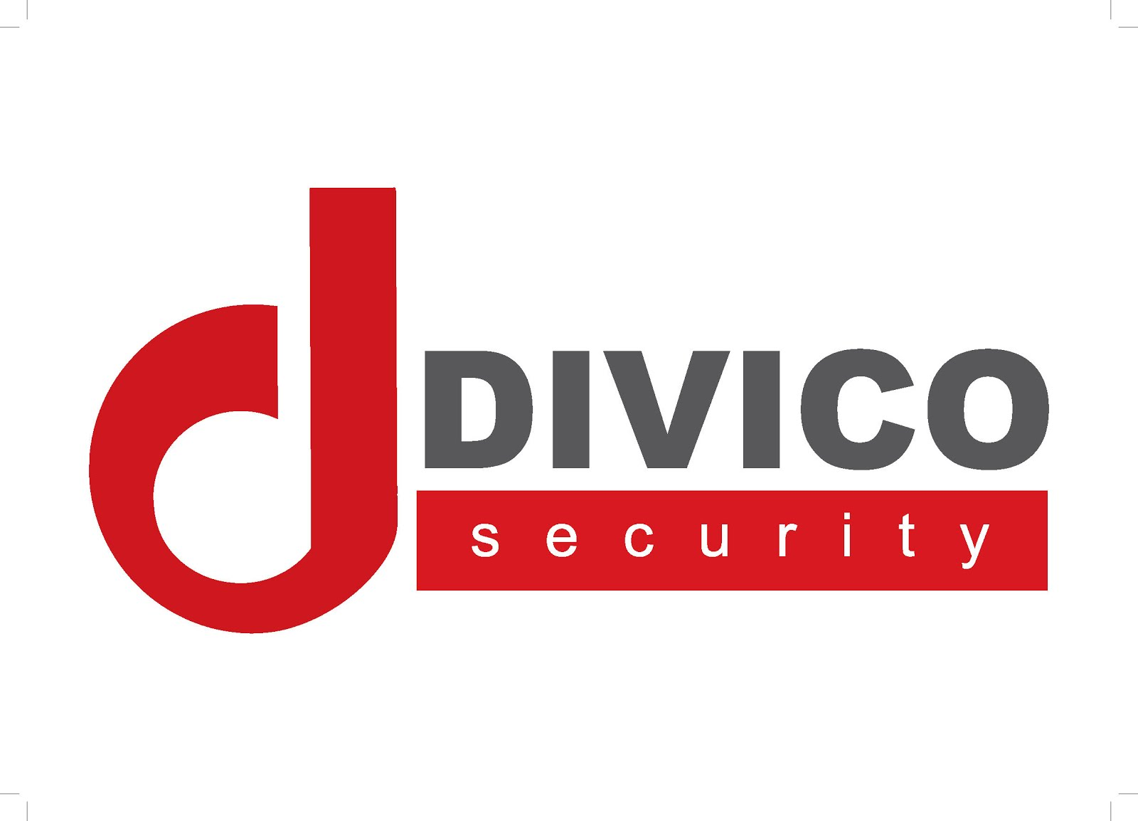 DIVICO SECURITY