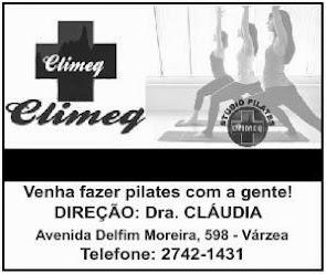 CLIMEQ
