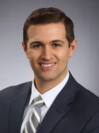 Andrew Ruxton