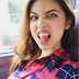 #RIPMMFF Maine Mendoza Getting Negative Feedback Sparks Twitter War