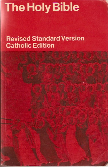 Edited by Dom Bernard Orchard and Reverend R.C. Fuller of the Catholic ...