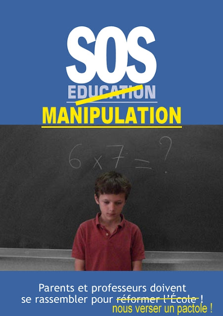 affiche+sos-education.jpg