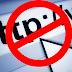 الحلقة 69: طريقة حظر أي موقع تريده من حاسوبك بدون إستعمال أي برنامج