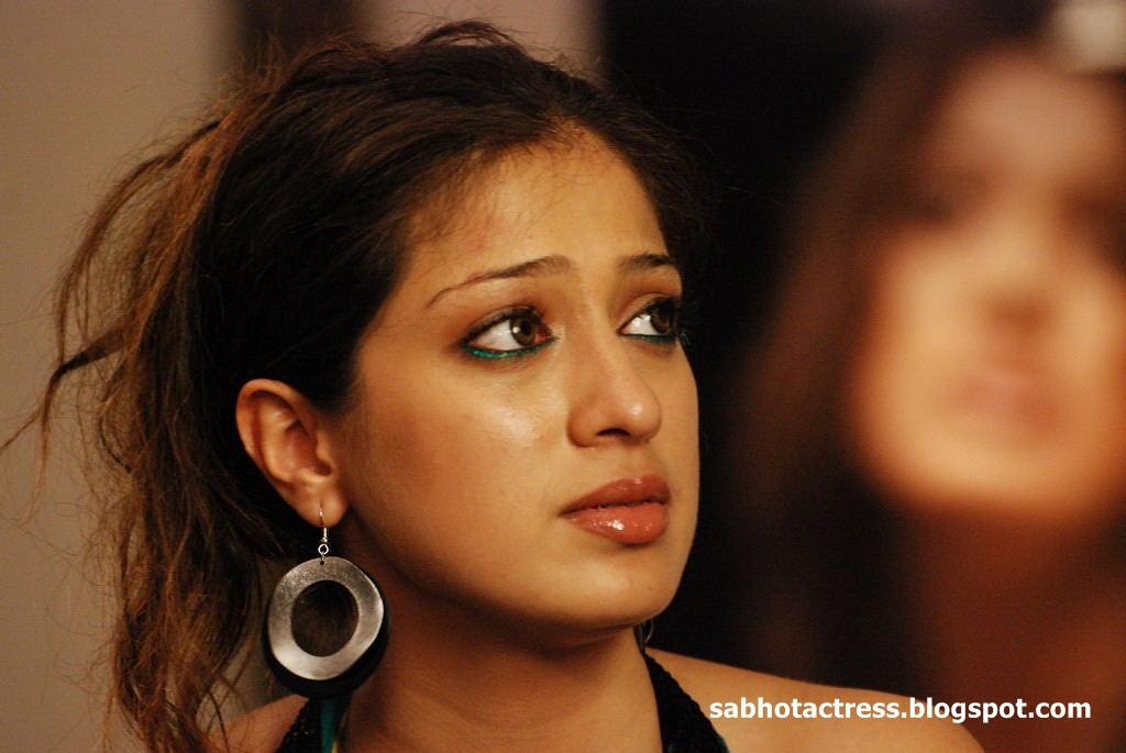 SAB HOT ACTRESS: Lakshmi Rai Cute and Spicy Photo Gallery Stills ...
