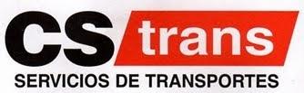 Transportes Valencia