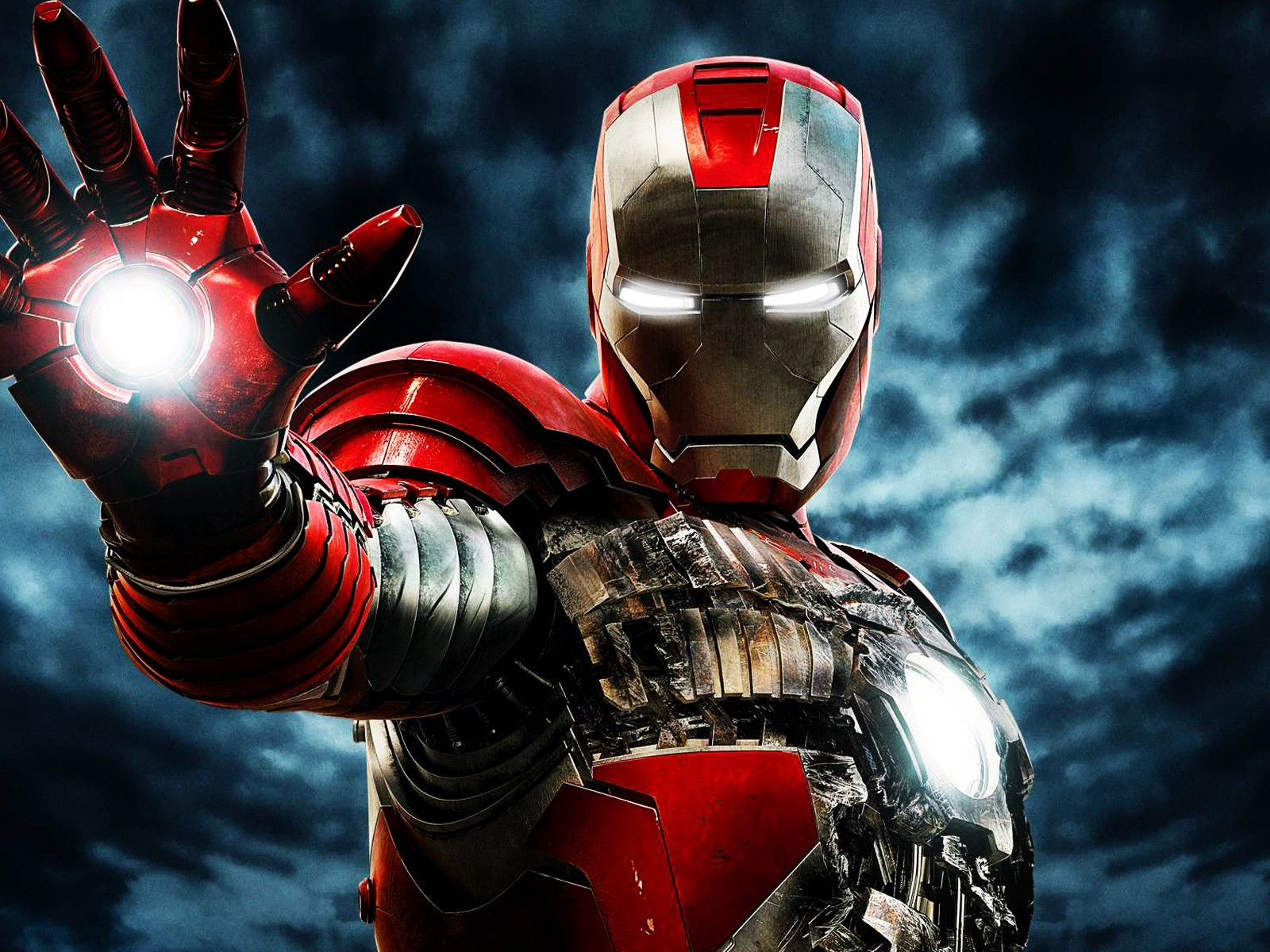 http://1.bp.blogspot.com/-Y05W4mmE9Zs/UXXqCX9XlvI/AAAAAAAABuM/LFZeUoWxGdM/s1600/Iron-Man-3-HD-Wallpapers.jpg