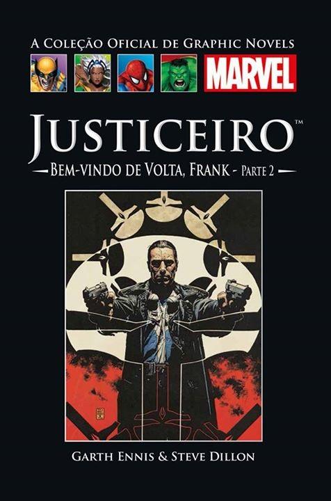 Justiceiro+2.jpg (476×720)