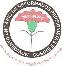 www.murpi.pt