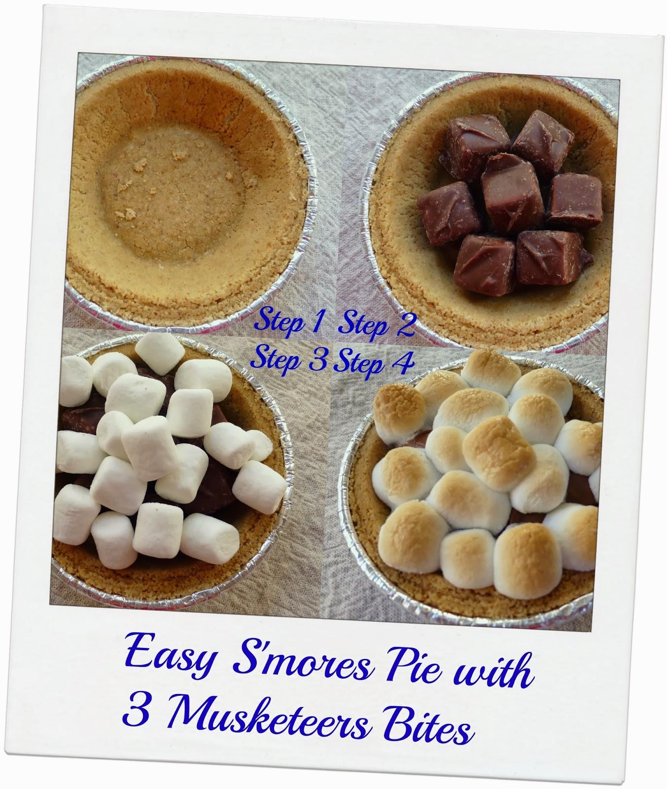 #shop, #EatMoreBites