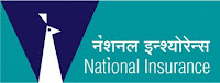 NICL Jobs Employment News
