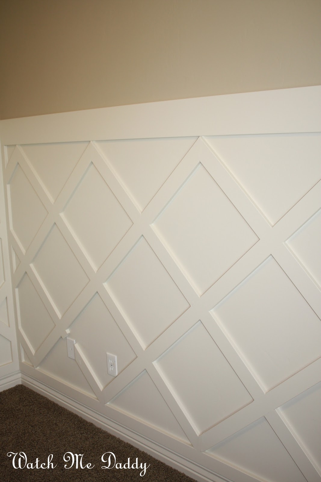 trellis-wall-board-batten
