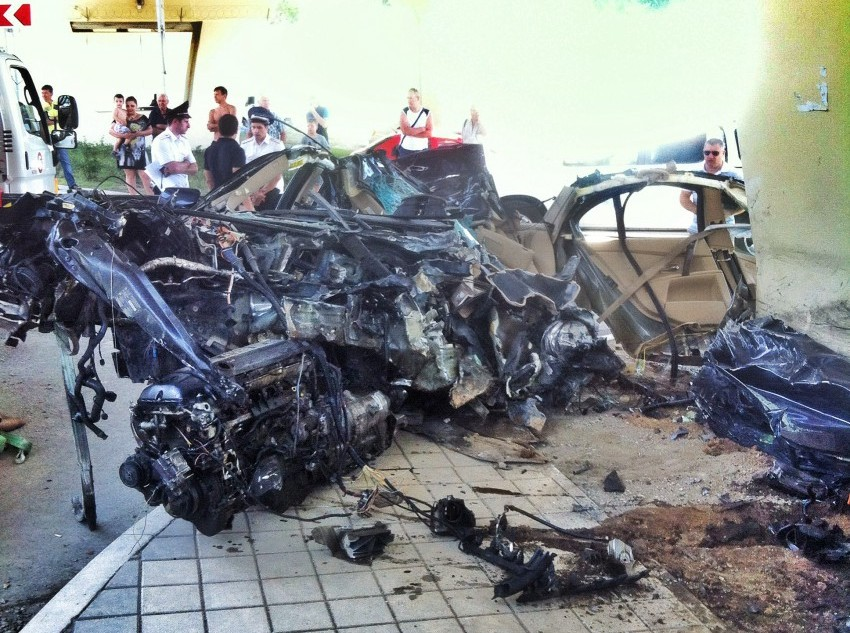 Accident-Russia-11.jpg