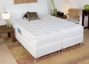 cama box 300x218 Dicas Para Cabeceira de Cama Box