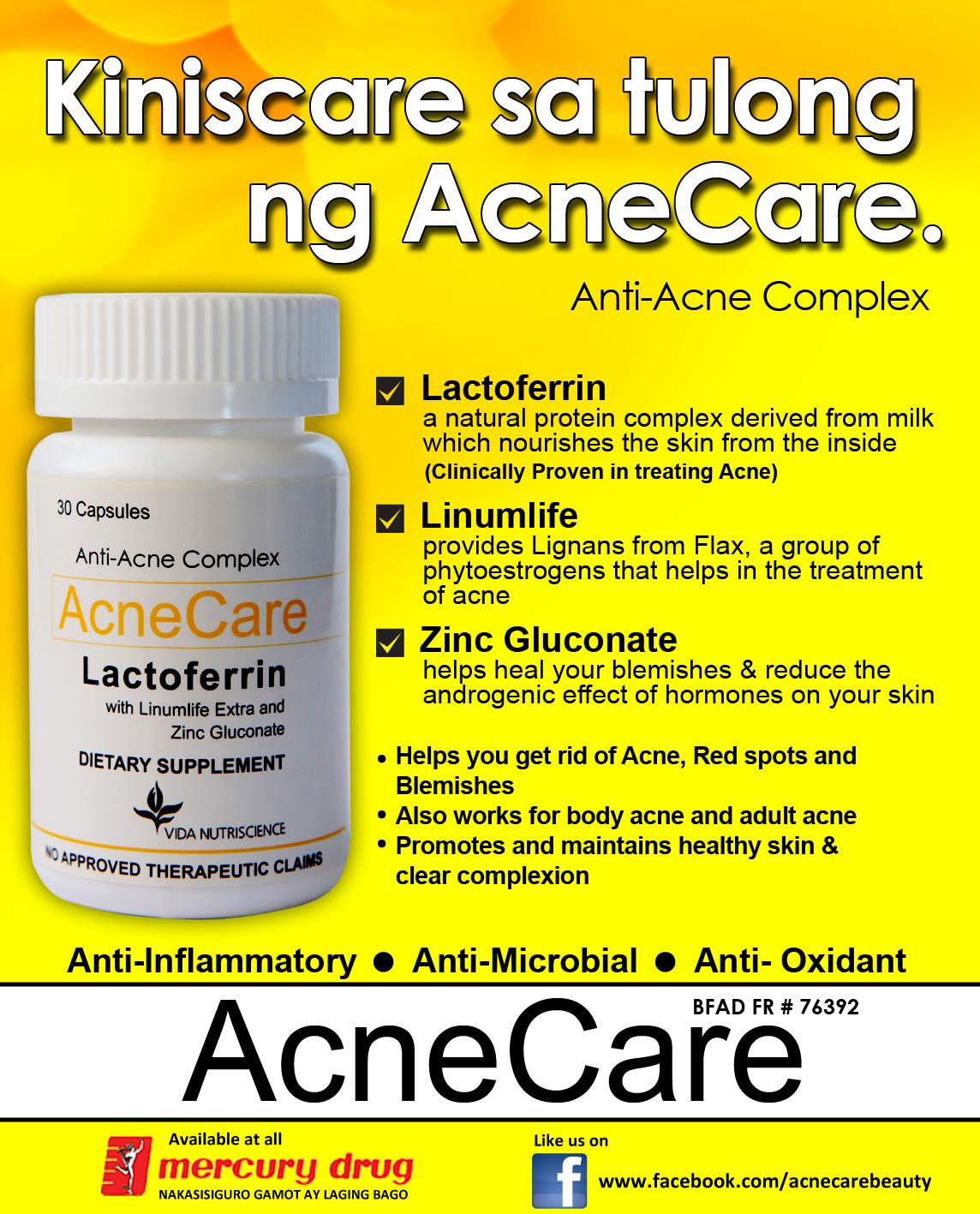 buy accutane in USA