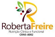 ROBERTA FREIRE