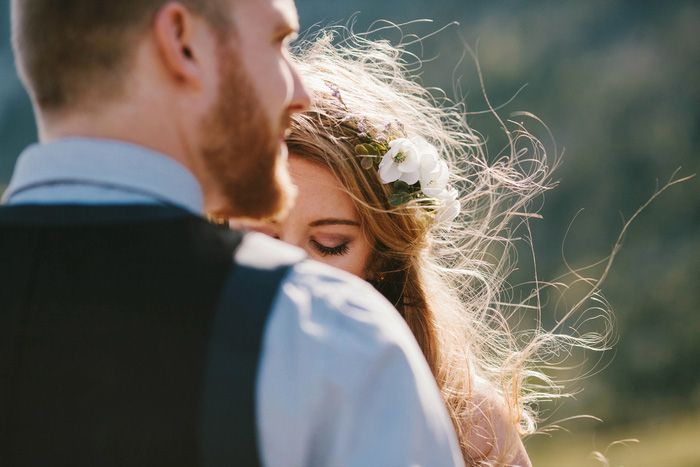 http://www.intimateweddings.com/blog/joanne-darcys-alberta-national-park-elopement/