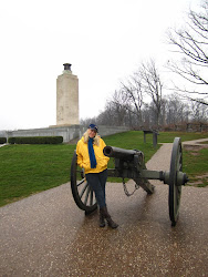 Gettysburg