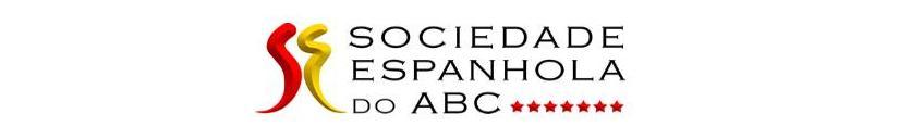 Espanha ABC