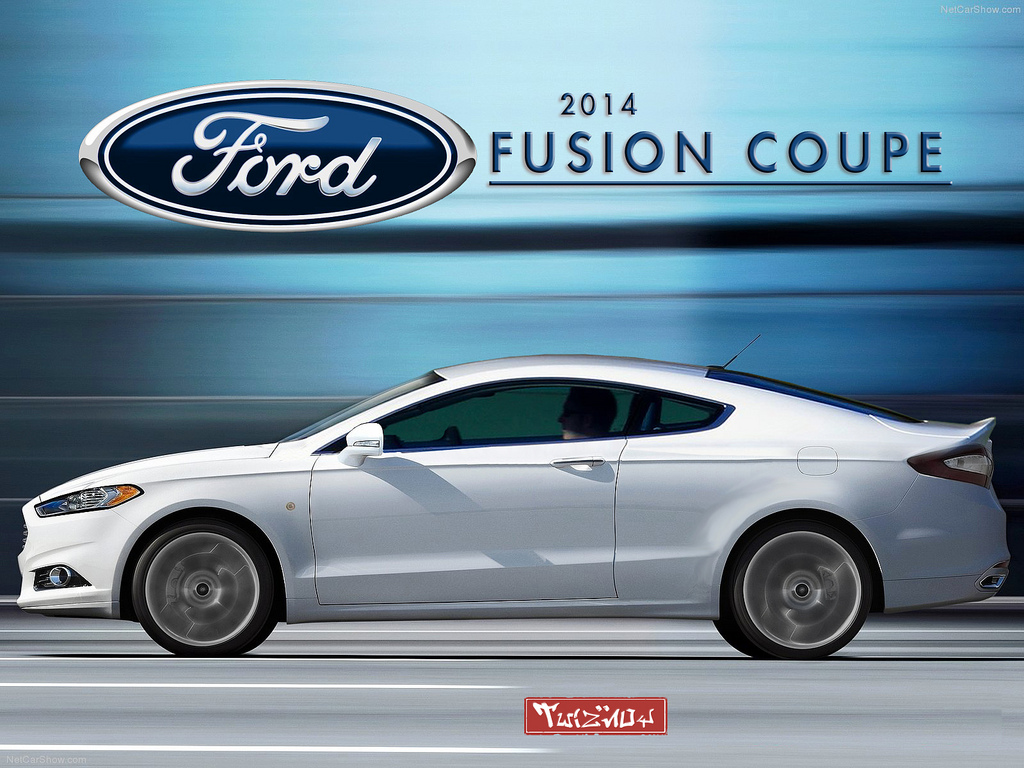 2014 ford fusion reviews and ratings 2014 ford fusion reviews