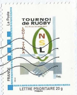 MonTimbreaMoi du Tournoi de Rugby NSL