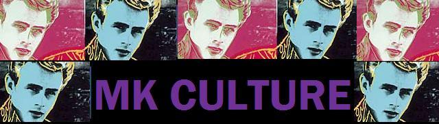 MK Culture