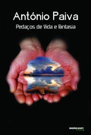 Prosa - 2009