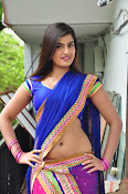 actress Keerthana sizzling photos-thumbnail-13