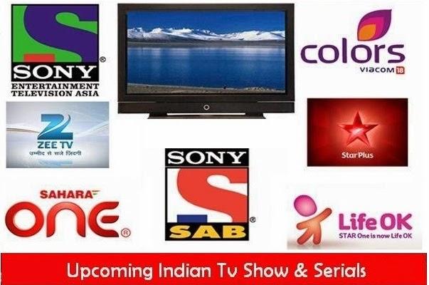 Mobile Indian Tv Shows Download Softzonerentals