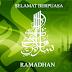 Jadwal Puasa Ramadhan 2012