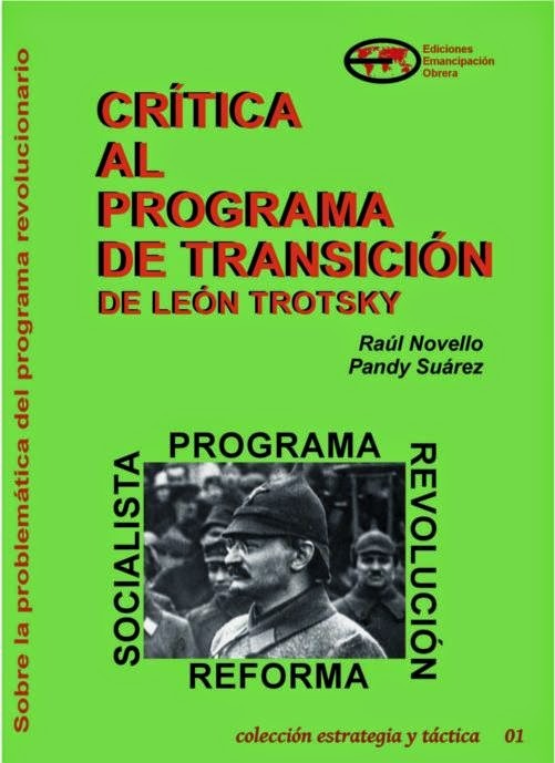 http://www.teoriaypraxis.org/biblioteca/images/libros/critica_al_programa_de_transicion_de_Trotsky.pdf