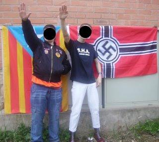 Tinder puta paseo cerca de Barcelona