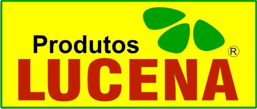 PRODUTOS LUCENA - (84) 3207-8079