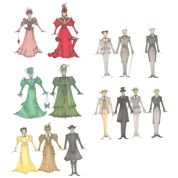 earnest-costumes.jpg