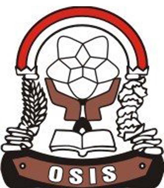 Logo OSIS (Logo Organisasi Siswa Intra Sekolah) | Download ...