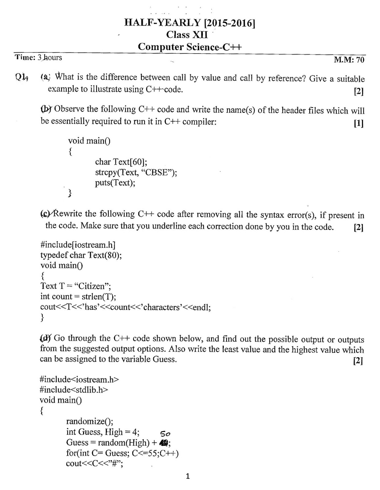 one page definition essay on computer science Advantages and disadvantages of multimedia computer science essay print the transition from one page to advantages and disadvantages of multimedia.
