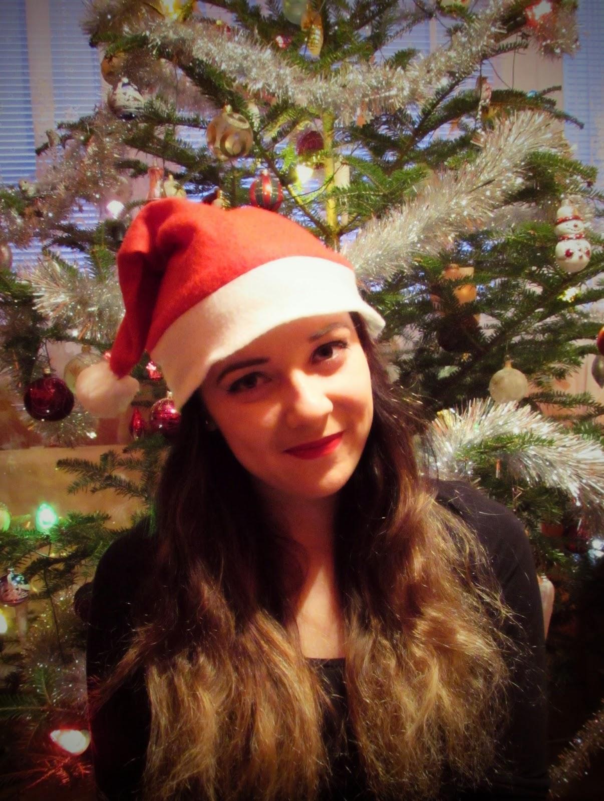 TAG Veselé Vianoce!