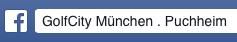GolfCity München • Puchheim auf Facebook