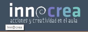 INN@CREA