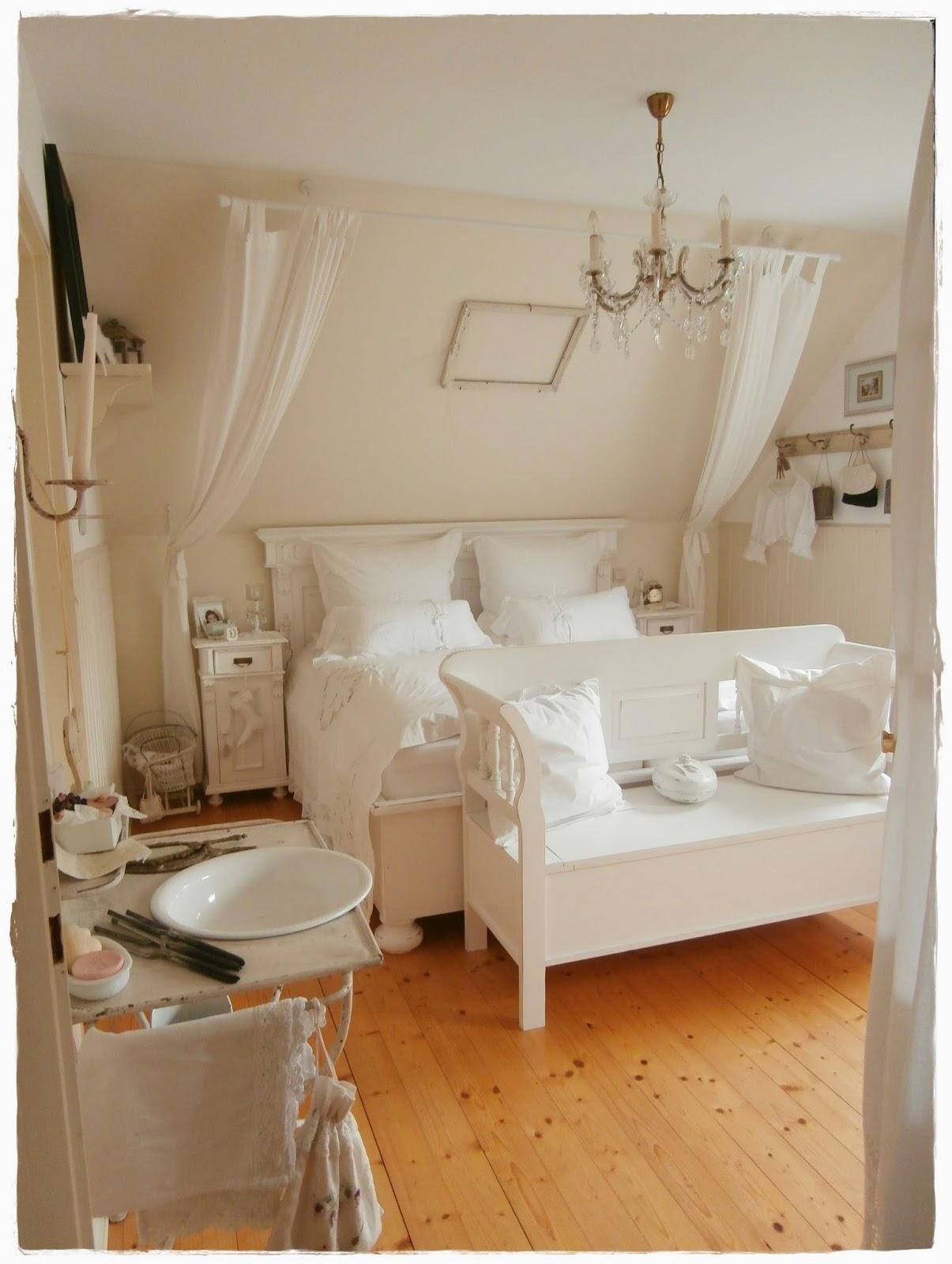 shabby schlafzimmer | bnbnews.co, Schlafzimmer entwurf